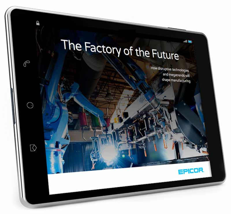 factory-of-the-future_ebookcover