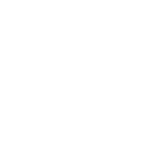 Georgia Tech is 1 of 10 in top Manufacturing Schools of 2017.