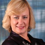 Karen Burns author photo